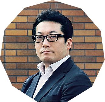 片田江 舞子写真