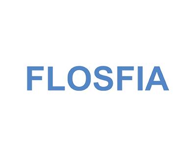 flosfia