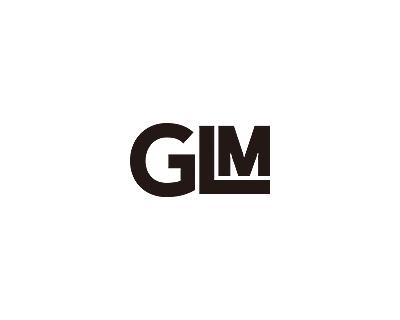 gml02