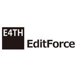 logo_editforce-2-150x150-1