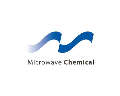 microwave02
