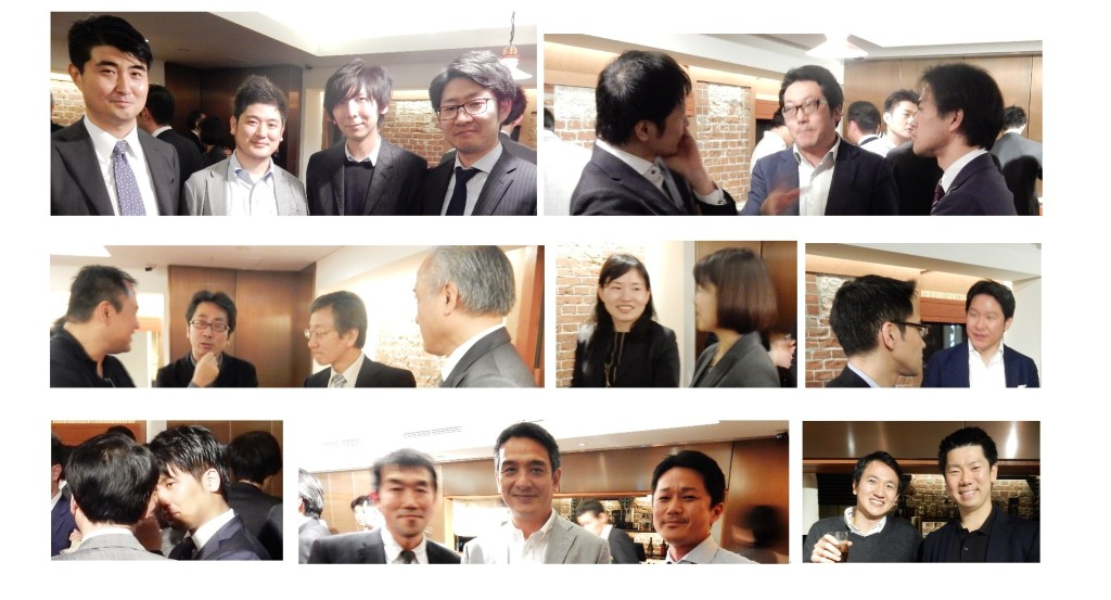 160414_networking_awase (2)