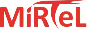 ミルテル-ロゴ