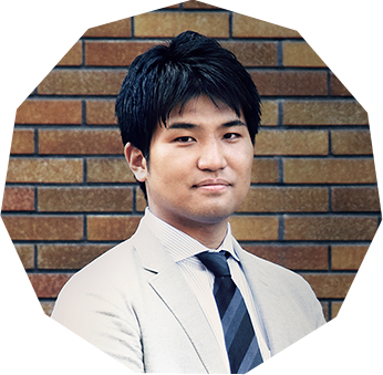 NORIAKI SAKAMOTO image