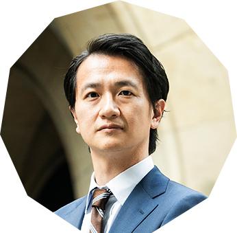 TED YAMAMOTO image
