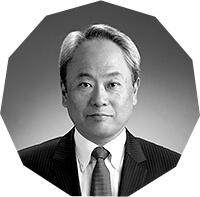 Kazuhiko Toyama
