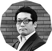 Hideki Tsuji