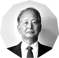 Katsuhiko Okubo