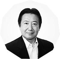 Masami Takai