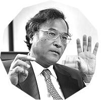 Ryozo Hayashi