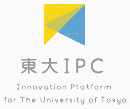 UTokyo IPC incubation support program