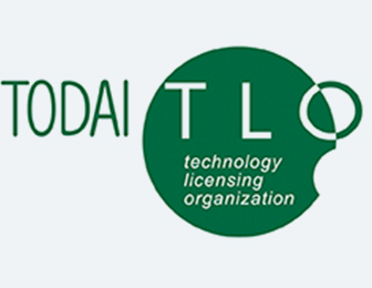 TODAI TLO, Ltd. (Technology Licensing Organization)
