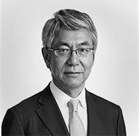 平野 正雄