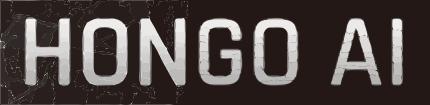 Hongo AI